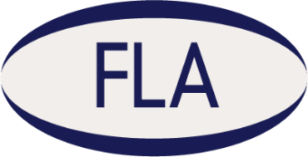 http://www.fla.org.uk - Finance and Leasing Association